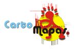 Tienda Online Cartomapas.com