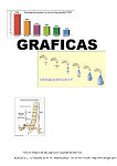 CATALOGO GRAPHS