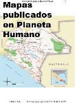 CATALOGO PLANETA HUMANO